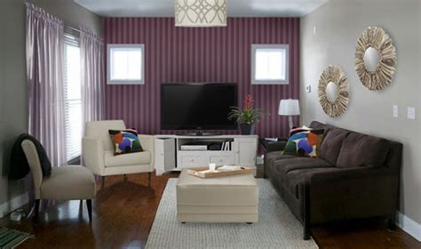 beautiful living room accent wall ideas