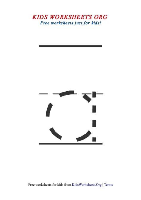case letters printable worksheets printable  degree