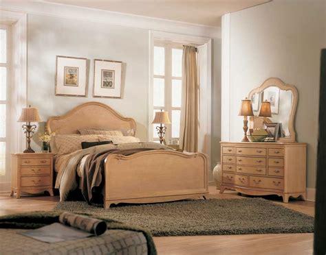 Bedroom Style Ideas by Bedroom Glamor Ideas Vintage Retro Style Bedroom Glamor