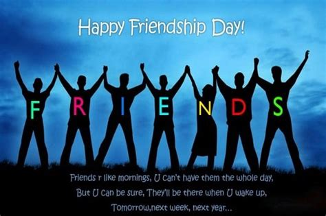 happy friendship day images  friendship day pictures