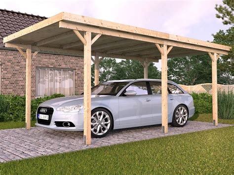 carport diy kits 25 best ideas about wood carport kits on
