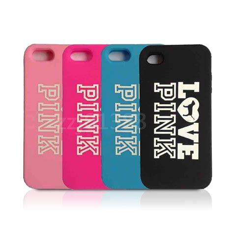 secret pink phone cases s secret pink soft silicone for