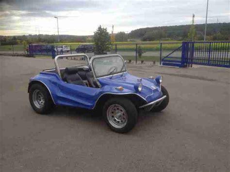 buggy auto kaufen oldtimer gebrauchtwagen alle oldtimer vw buggy g 252 nstig