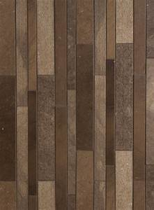 Lucca Textured Linear Mosaic: 1'', 1-1/4'', and 2'' x 12 ...