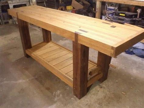 pin von felipe posada auf work benches work shop ideas
