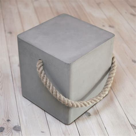 Design Aus Beton beton design ideen falls sie betonm 246 bel selber machen wollen