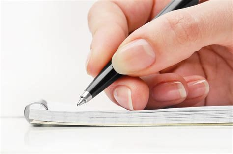 Stop Wasting Time And Money On Poor Writing Skills. Free Resume Samples For Freshers. Best Resume Format For Mechanical Engineers. Carpenter Sample Resume. Sample Rn Resume With Experience. Furniture Designer Resume. Resume Format For Teacher Job. Follow Up To Resume. Resume Summary For Entry Level