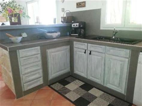 et cuisine home transformation d une cuisine cuisine home staging blb carrelage