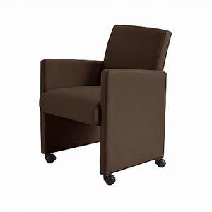 Sessel Für Schlafzimmer : sessel mit rollen badezimmer schlafzimmer sessel ~ Michelbontemps.com Haus und Dekorationen