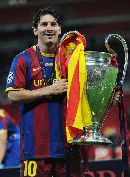 Pin on F.C. Barcelona