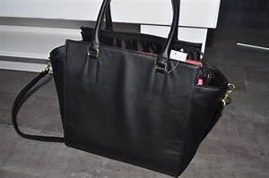 Sac A Main Pour Cours : mon sac de cours bts 2015 2016 dans la valise de louise ~ Melissatoandfro.com Idées de Décoration