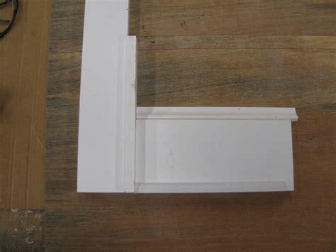 art  home   design  install door trim molding