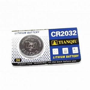 Pile Bouton Cr2032 : pile bouton cr2032 boutique semageek ~ Melissatoandfro.com Idées de Décoration
