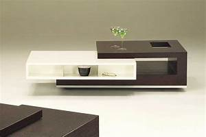 coffee table afp ct 11 amar furniture palace With latest coffee table designs