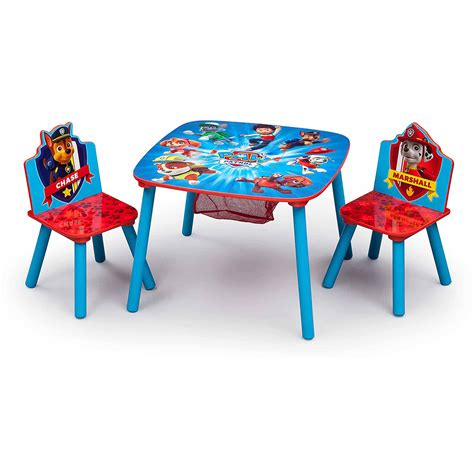 toddler table and chair set toys r us cheap toddler table and chair set table and chairs for