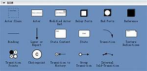 Room Diagram Software