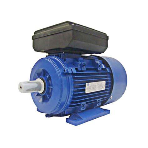 Motoare Electrice Monofazate by Motoare Electrice Monofazate Proconsil Grup