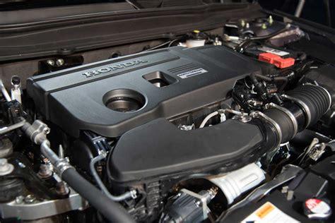2018 Honda Accord Price, Design, Engine, Specs, Release Date