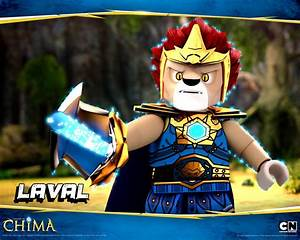 Legends Of Chima Pictures Download Free Wallpapers