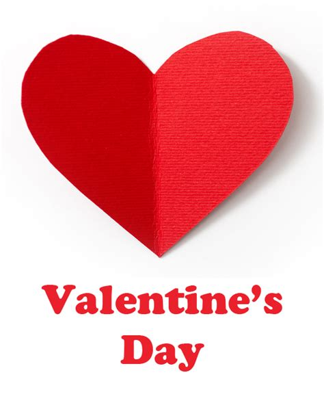 Valentine's Day  Primarygames  Play Free Online Games