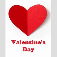 History Of Valentine's Day  Origin, History And Traditions Of Valentine's Day Primarygames