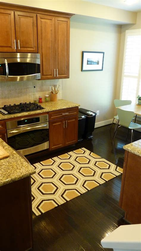 Kitchen Rugs Designs And Inspiration For Hardwood Floor. 3d View Of Living Room. Best Wallpapers For Living Room. Perfect Paint Color For Living Room. Modular Living Room Cabinets
