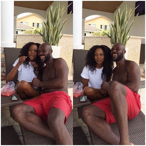 jimmy jean louis dating ghanaian actress yvonne nelson lunion suite