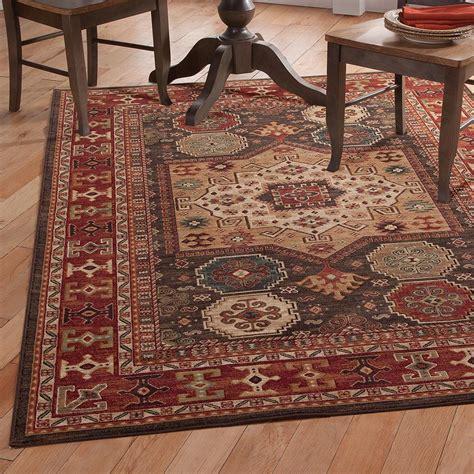 sams area rugs sams international sonoma curran chocolate 5 ft 3 in x 7