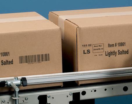 videojet high def printers ssi packaging group inkjet