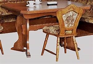 Tisch Eiche Rustikal : k chentisch ausziehbarer tisch e tisch eiche rustikal p43 2187 smash ~ Buech-reservation.com Haus und Dekorationen