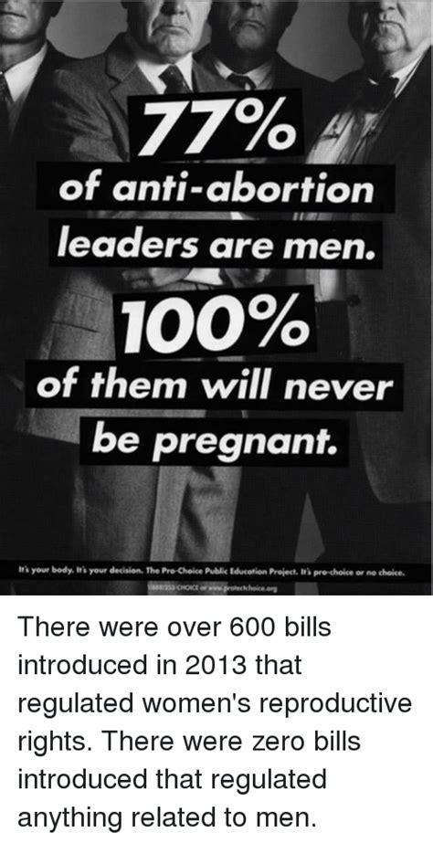 Anti Abortion Memes - 25 best memes about anti abortion anti abortion memes