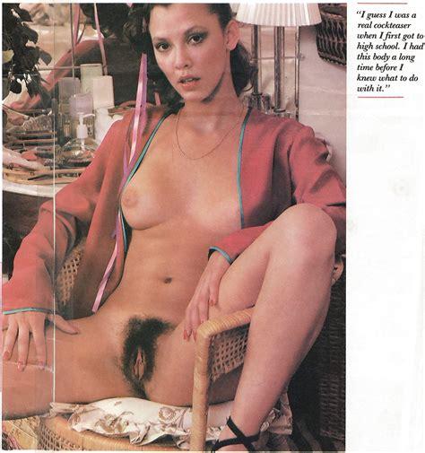 Vintage Dutch Jolanda Van Amersfoort Porn Pictures Xxx