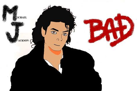 Michael Jackson In The Spotlight