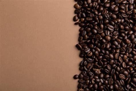 coffee stock  pexels  stock