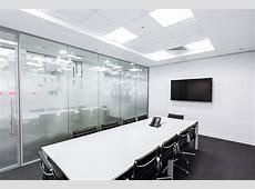 1000+ Beautiful Meeting Room Photos · Pexels · Free Stock