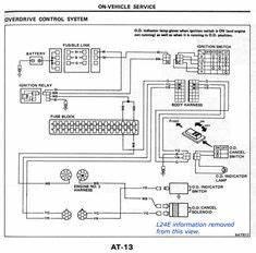 Holden 308 Starter Motor Wiring Diagram Holden 308 Starter Motor Wiring Wroc Awski Informator Holden V8 253 308 Starter Motor Hq Hj Hx Hz Wb Red Blue Ebay Holden V8 253 308
