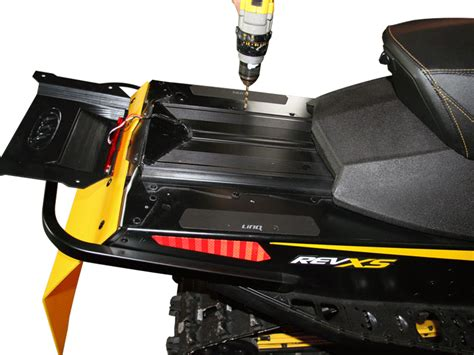led lights for snowmobile proven design products snowmobile light snowmobile
