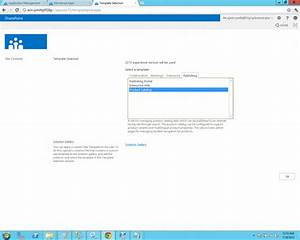 best sharepoint helpdesk template gallery example resume With sharepoint knowledge base template 2013