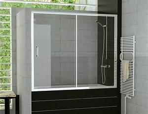 Duschwände Für Badewanne : badewanne schiebet r 140 x 150 cm duschw nde f r badewannen badewanne wanne und ~ Buech-reservation.com Haus und Dekorationen