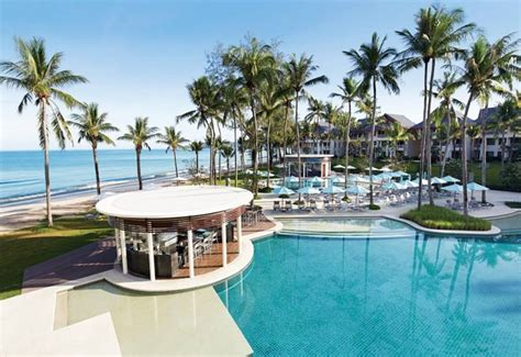 best resorts phuket 10 best luxury hotels in phuket most popular 5