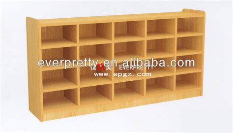 shoe cabinet for sale children wooden shoe cabinet for sale wholesale shoe