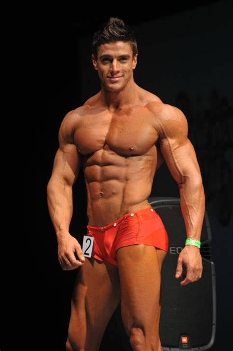 jaco bruyn male fitness bodybuilders physique body bodybuilding aesthetic weightlifters shredded physiques mr natural years manual health models physical comment