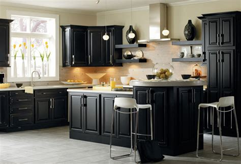 home depot cabinet paint low cost kitchen cabinet updates at the home depot