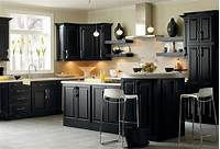 cheapest kitchen cabinets Buy Cheap Kitchen Cabinets Online | Discount Wholesale Kitchen Cabinets at Cheap Prices ...