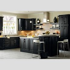 Buy Cheap Kitchen Cabinets Online  Discount Wholesale