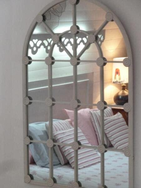 chambre hote mont michel 5 chambres d 39 hotes de charme au mont michel jardin