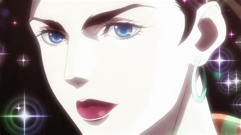Which Jojo Anime To Watch First Winter 2013 Week 4 Anime Review Avvesione S Anime Blog