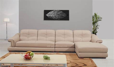 sofa design download sofa designs widaus home design