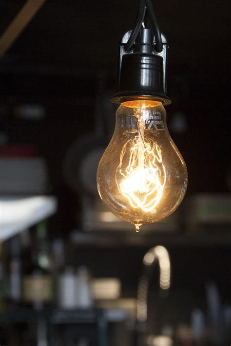 go green with this light bulb conversion guide overstock