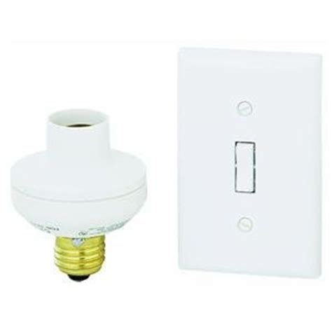 wireless light switch home depot lowes switch plates
